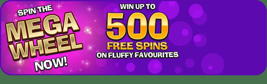 Carlton Bingo | Win up to 500 Free Spins | Online Casino