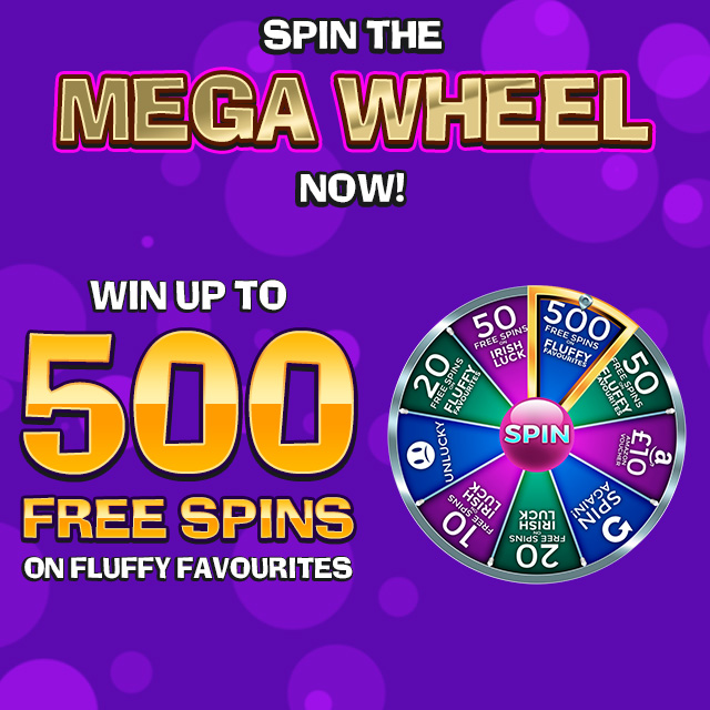 casino play and win spittal